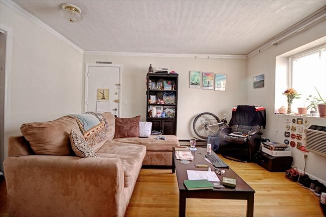 200 Kelton Street Boston MA 02134