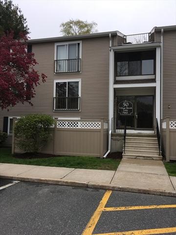 50 Village Brook Ln, Natick, MA, 01760 Real Estate For Sale