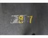 8 Whittier 3F Boston MA 02114 | MLS 72494251
