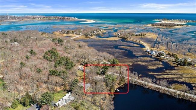 North Shore MA Real Estate - Our Listings   J Barrett & Company