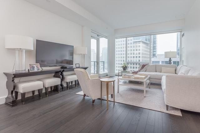 22 Liberty, Boston, MA, 02210 Real Estate For Sale