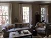 86 Revere Street 1F Boston MA 02114   MLS 72494368