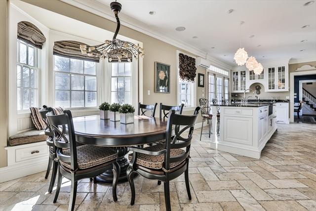 182 High Street, Newburyport, MA, 01950,  Home For Sale