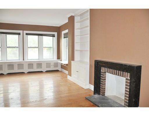 1398 Beacon Street Brookline MA 02446