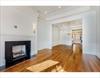 75 Beacon Street 1 Boston MA 02108   MLS 72494527