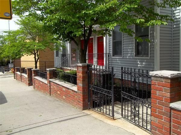 44 Prescott Street Somerville MA 02143