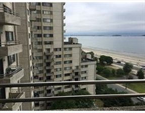 382 Ocean Ave #808, Revere, MA 02151