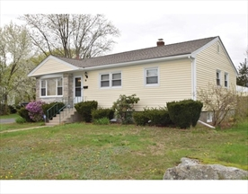 Property for sale at 19 Michael Rd, Randolph,  Massachusetts 02368