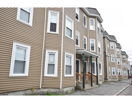 223+ Perry St, Lowell, MA 01852