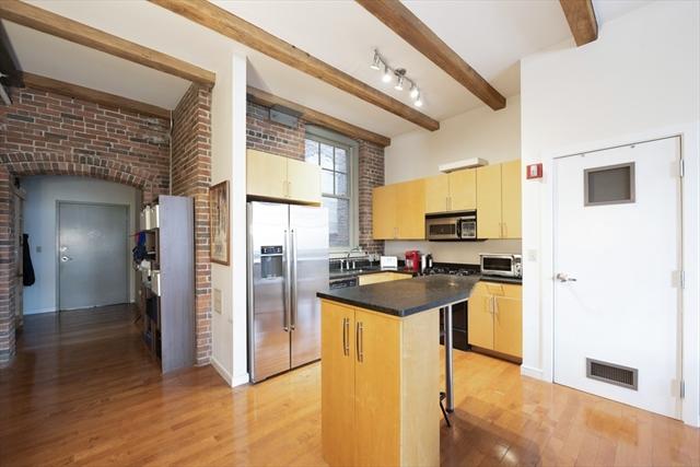 26 Stillman St, Boston, MA, 02113 Real Estate For Sale