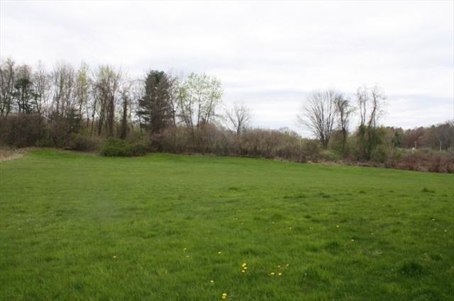 89 Mill Village Road Deerfield MA 01373