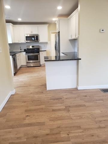 50 Sprague Street Brockton MA 02302