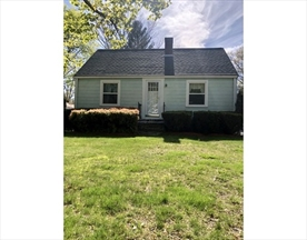 Property for sale at 335 Spring St, Rockland,  Massachusetts 02370