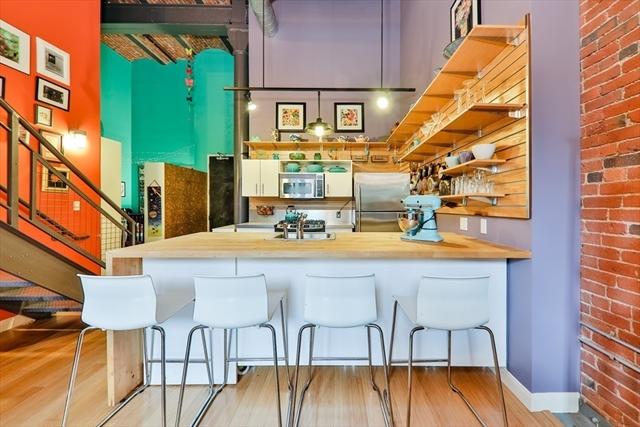 251 Heath St, Boston, MA, 02130 Real Estate For Sale