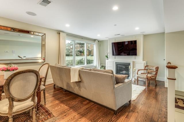 435 E Third, Boston, MA, 02127 Real Estate For Sale