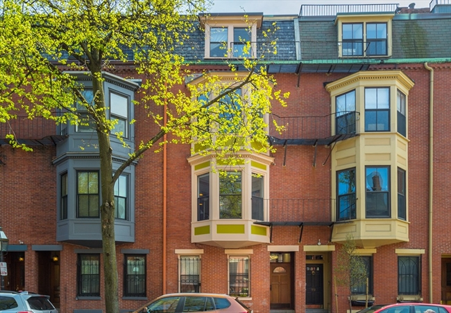 Phenomenal Boston Ma Multifamily Homes For Sale Boston Ma Real Estate Home Interior And Landscaping Mentranervesignezvosmurscom