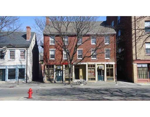 80 Gorham Street Lowell MA 01852