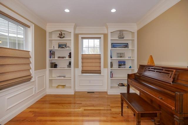 192 Boston Post Rd, Sudbury, MA, 01776,  Home For Sale