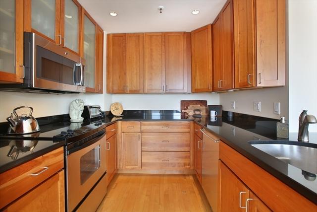 390 commonwealth, Boston, MA, 02215 Real Estate For Sale