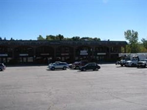 1576 Washington Street Holliston MA 01746