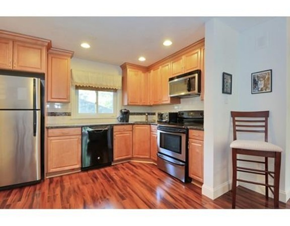 23 Jacqueline Road, Waltham, MA, 02452 Real Estate For Rent