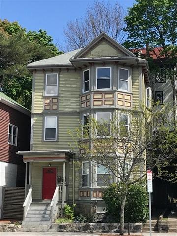 392 Centre St, Boston, MA, 02130 Real Estate For Sale