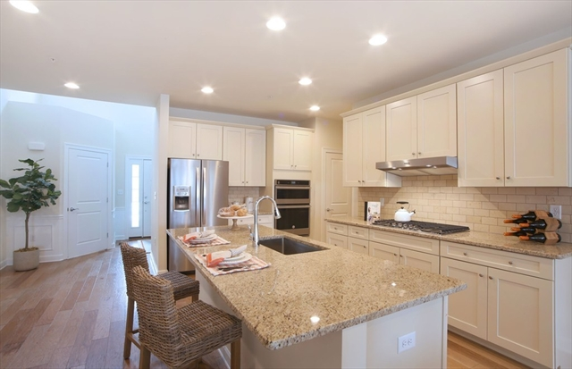 133 Brooksmont Drive, Holliston, MA, 01746,  Home For Sale
