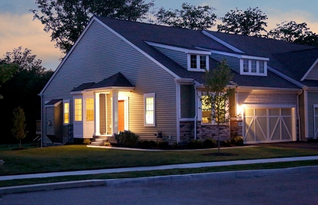 131 Brooksmont Drive, Holliston, MA, 01746 Real Estate For Sale