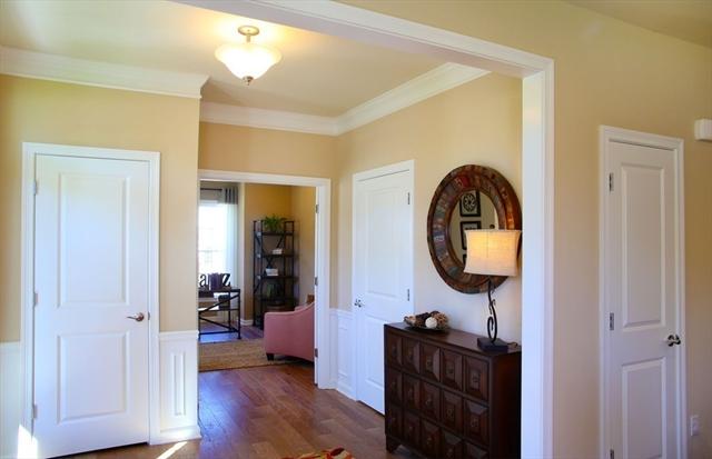 96 Brooksmont Drive, Holliston, MA, 01746,  Home For Sale