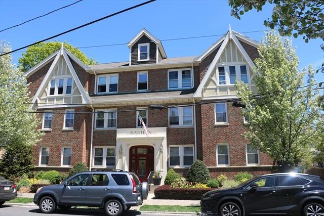 22 Atlantic, Lynn, MA, 01902 Real Estate For Sale