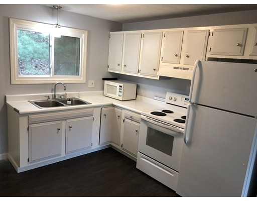 110 State Road East Westminster MA 01473