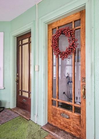 26 Forrester Street, Salem, MA, 01970,  Home For Sale