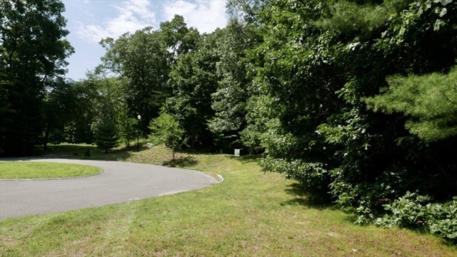 Lot 3 Wilson's Way, Dover, MA, 02030,  Home For Sale