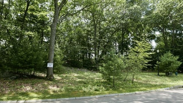 Lot 4 Wilson's Way, Dover, MA, 02030,  Home For Sale