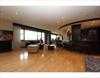 151 Tremont Street 9F Boston MA 02111 | MLS 72495407