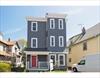 2064 Dorchester Street 1 Boston MA 02124 | MLS 72495431