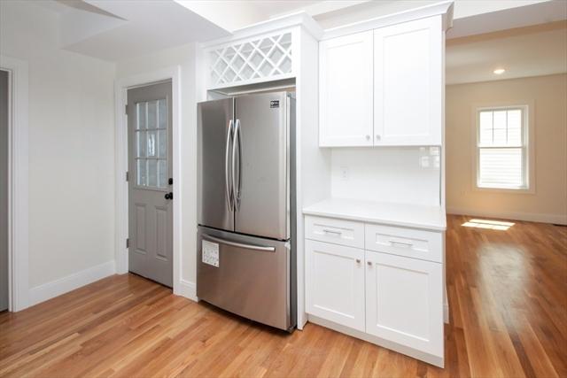 2064 Dorchester Street, Boston, MA, 02124, Dorchester's Ashmont Home For Sale