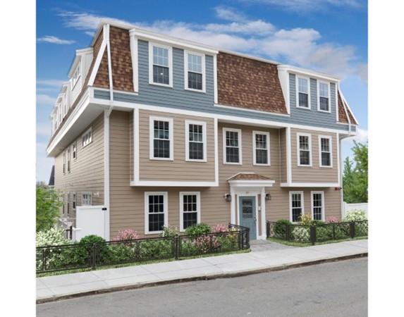 49 Leyden Street Boston MA 02128