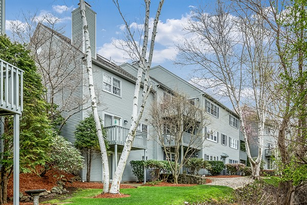 7 FREEDOM HOLLOW, Salem, MA, 01970,  Home For Sale