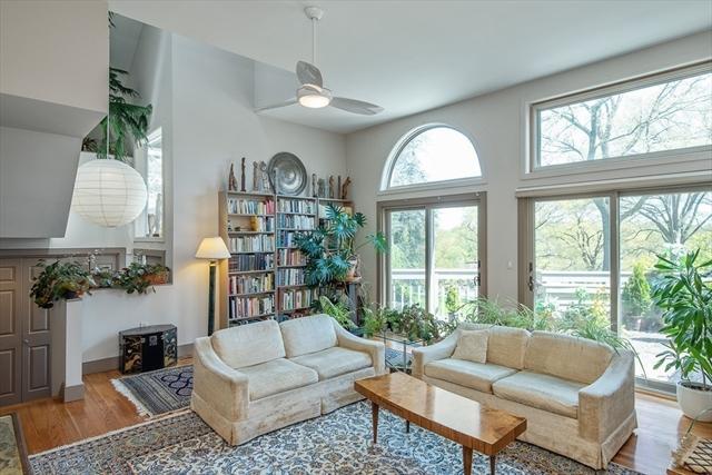537 Boylston St, Brookline, MA, 02445,  Home For Sale