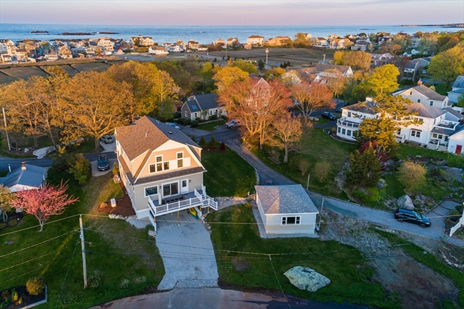 15 Buttonwood Lane Scituate MA 02066