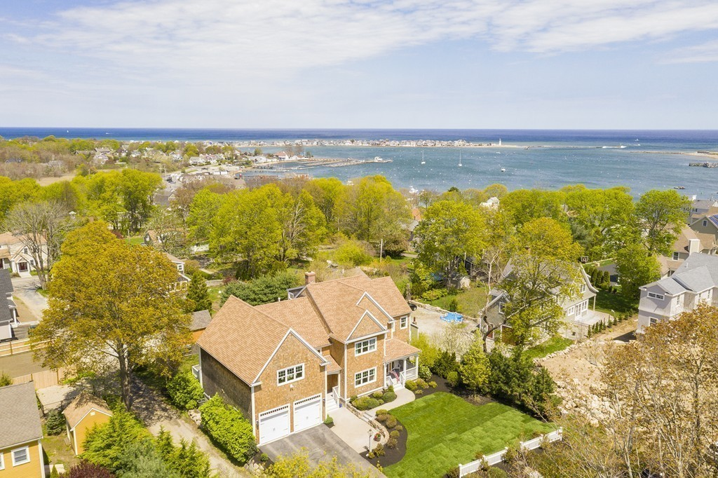 48 Harbor Heights Road, Scituate MA | 72495664 - Michelle Larnard Real  Estate Group