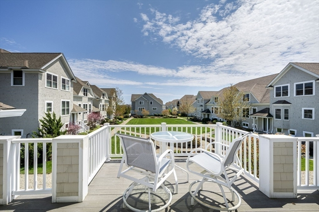 60 New Driftway, Scituate MA Real Estate Listing | 72495673