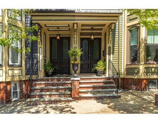 30 Telegraph Street Boston MA 02127