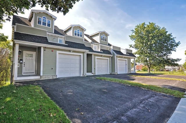 1 Edwin Street, Quincy, MA, 02171 Real Estate For Rent