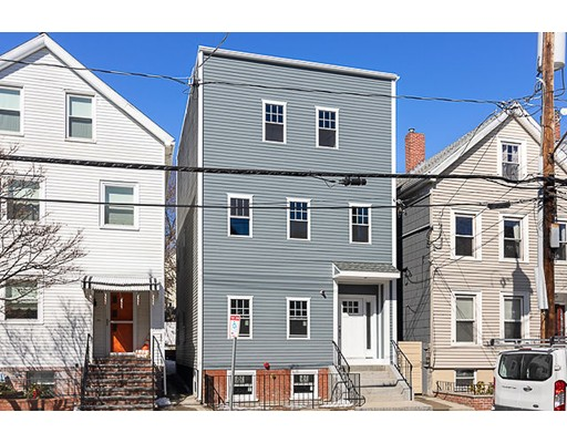 126 Princeton Boston MA 02128