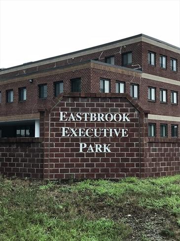 30 Eastbrook Road Dedham MA 02026