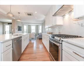 58 Neponset Ave #2, Boston, MA 02122