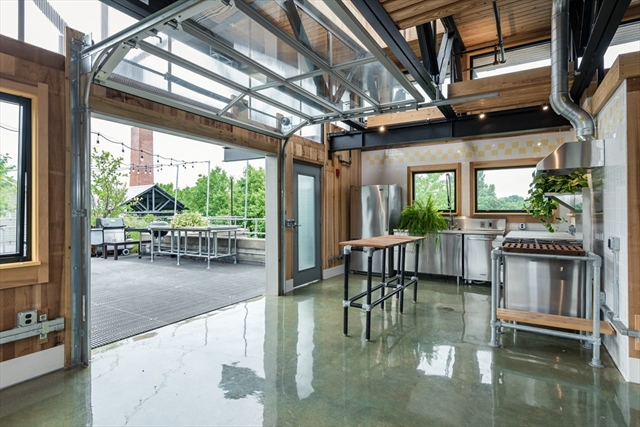 70 Howard, Somerville, MA, 02144 Real Estate For Sale