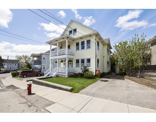 246 Boylston Street Watertown MA 02472
